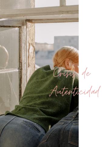 marca personal crisis de autenticidad blog